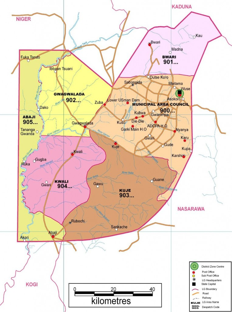 Index of /wp-content/uploads/2012/07 on map of west indies, map of idaho, map of bauchi, map of benin city, map of port harcourt, map of abuja, map of zaria, map of nigeria, map of kano,