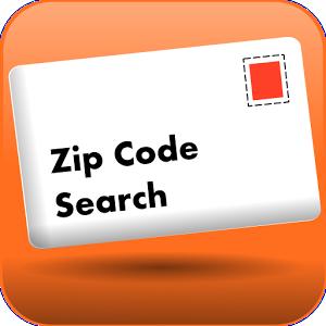 Nigeria Zip Code – To Use Online