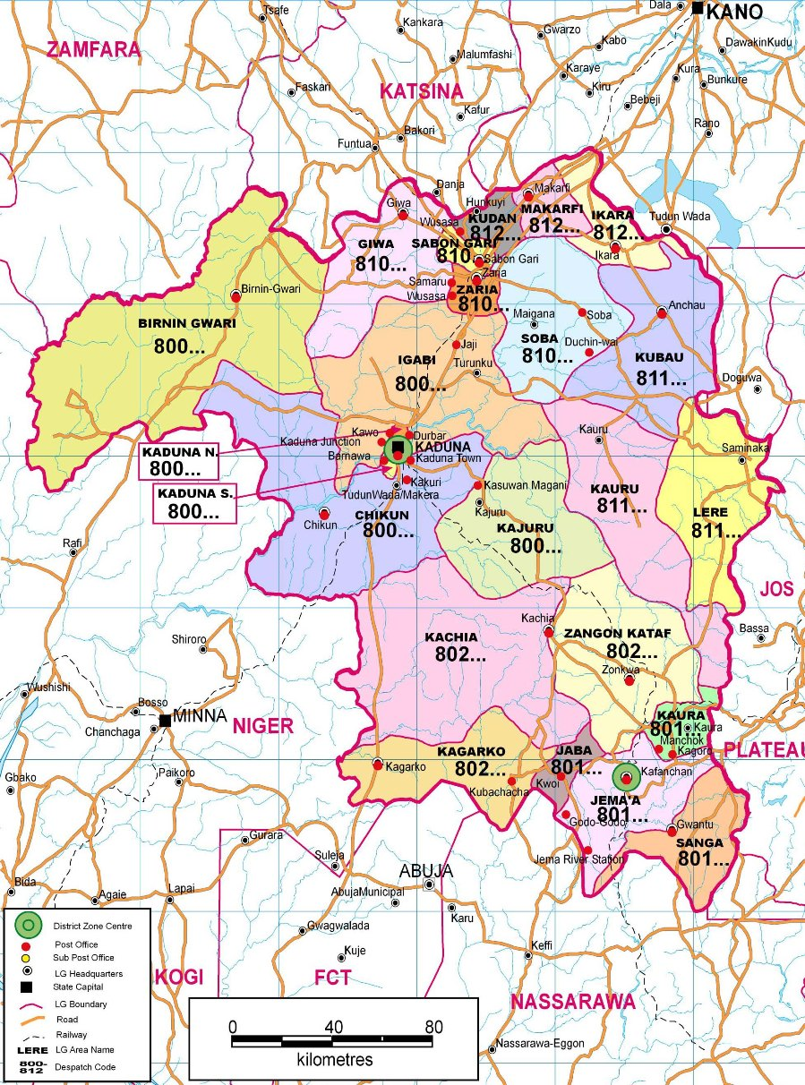 map of zip codes in denver with Kaduna State Zip Code Map on Reseda Zip Code Map besides Denver Colorado also Adams County Colorado Map furthermore Colorado besides 72902087694483740.