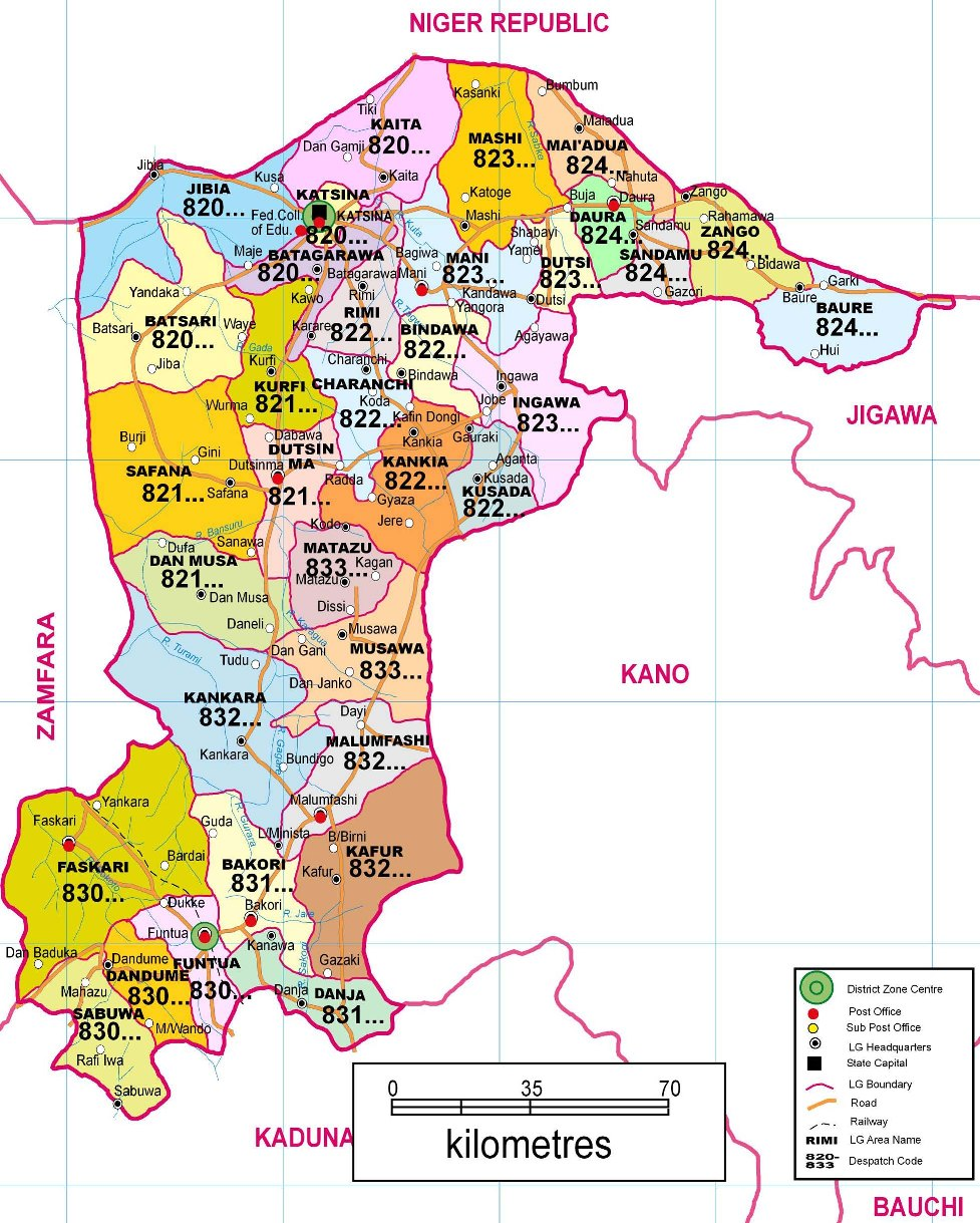 map of akwa ibom state with 2 on 5 additionally 2 together with Maps Of Various States And Their Local Governments In Nigeria moreover Map Of Nigeria And Its Geopolitical Zones North Central Benue FCT Kogi Kwara fig1 256614605 furthermore Nigeria Capital Map.