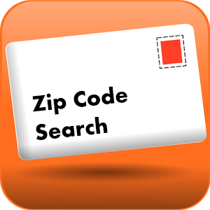 Nigeria Zip Code – To Use Online